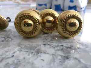 Cabinet pulls/closet door knobs Peterborough Peterborough Area image 3