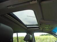 2011/60 NISSAN NAVARA 2.5 DCI TEKNA DOUBLE CAB PICKUP 4DR GREY + CANOPY