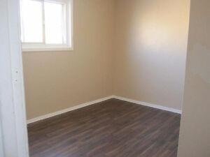 2 Bdrm Apartments for Same price as a 1 Bdrm!- AVAILABLE ASAP