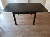 Ikea Extending Dining Table