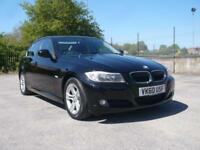 BMW 318 2.0TD 2010.5MY d ES