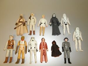 WANTED: $$$ Old Toys & Action Figures