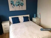 1 bedroom in Addison Road, Friar Park, WS10 (#142692)