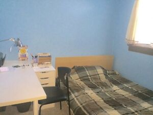 Uptown  House wt ALL Utilities Internet n Laundry  Kitchener / Waterloo Kitchener Area image 4