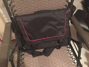 Computer Bag  St. John's Newfoundland image 3
