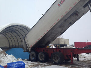 Commercial - Industrial - Plaza - Condo - Snow Removal / Plowing Kitchener / Waterloo Kitchener Area image 9