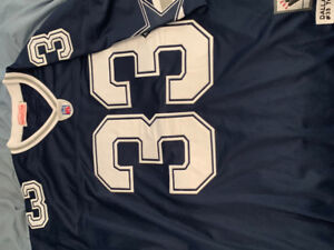 86b43670 Dallas Cowboy Jersey   Kijiji in Ontario. - Buy, Sell & Save with ...