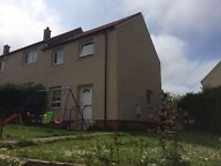 Lovely 2 double bedroom house looking for bigger 2 bed or 3 bedroom house/bungalow