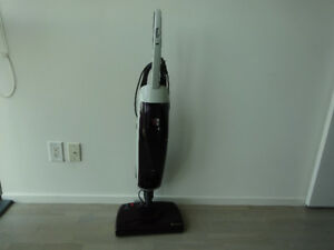 KENMORE GLIDE VACUUM MODEL: NO. 116. 30608010C