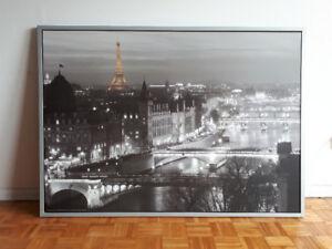 Cadre de Paris