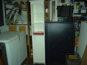 Floor Cabinet for sale