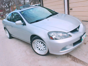 2006 Acura RSX Premium -^GRAB^^THIS^^DEAL^-