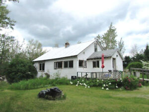 18Kms NW of Rapid View - $76,000