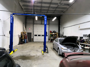 Auto Shop For Rent Near Me >> Auto Shops Lease Buy Or Rent Commercial Office Space In