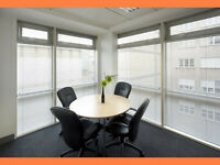 ( EH2 - Edinburgh ) Serviced Offices to Let - £ 300