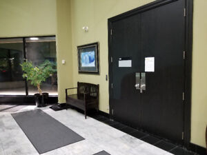 Lawyer/Accountant Private Office +Reception Service + FREE WIFI