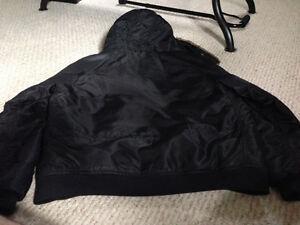 $50 ~~ Like New Adult Buffalo Jacket ~~ $50 London Ontario image 2