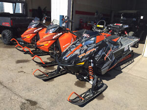 WE RENT ATV'S, UTV'S & SLEDS     ** NEW LOCATION! ** Edmonton Edmonton Area image 6