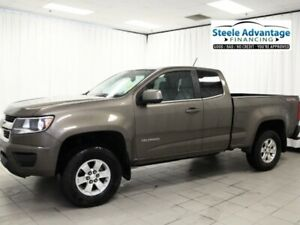 2016 Chevrolet Colorado Yes the Price is CORRECT....ONLY $23,977