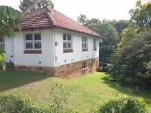 Cosy two bedroom and sunroom cottage St Albans Hawkesbury Area Preview