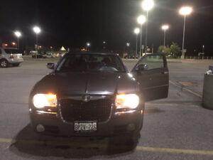 2010 Chrysler 300-Series Limited Sedan - *Finance Take Over*