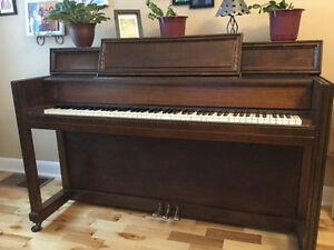 Piano For Sale Cornwall Ontario image 1