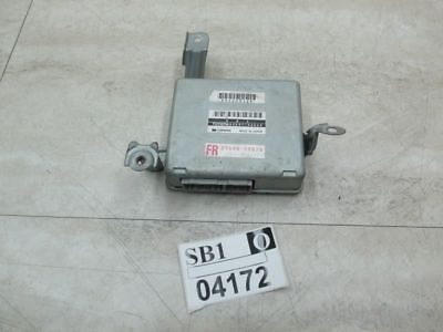 WSM Yamaha 200 Blaster 1988-2004 MAG Side Oil Seal 40-108T 93102-25331-00