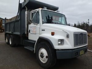 Divider   Find Heavy Pickup & Tow Trucks Near Me in Canada