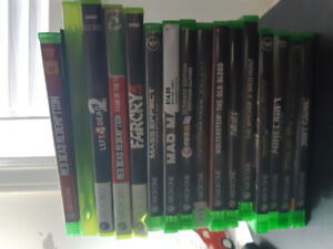 Microsoft Xbox One S White 1TB Video Game Console for sale