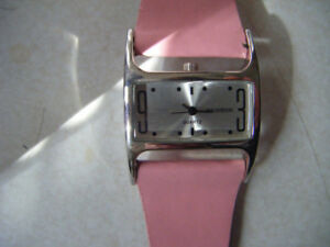 Women's Hudson Watch for sale   ..