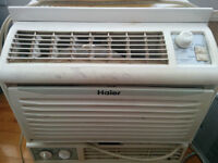 (11 available) 5000-5200 BTU Window Air Conditioners (small)
