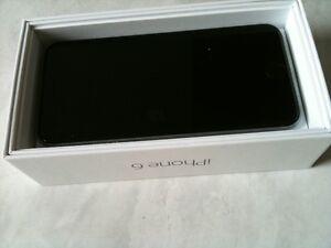 iPhone 6, under year old with Otterbox Defender Cases Oakville / Halton Region Toronto (GTA) image 2