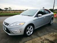 FORD MONDEO 2.0 TITANIUM NEW CAMBELT KIT VERY GOOD CONDITION