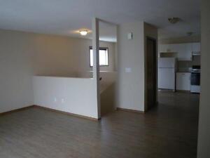 3 Bedroom Fourplex in Blackfalds