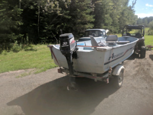 Alumacraft | ⛵ Boats & Watercrafts for Sale in Thunder Bay