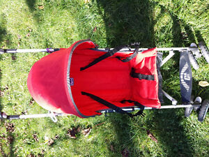 STROLLER - Chicco West Island Greater Montréal image 2