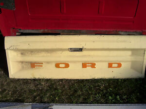 Ford F150 Parts, 1979, 1980-1986, 1992-1996