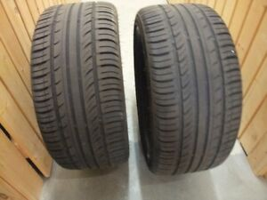 2Used Tires For Sale