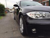 BMW 1 Series HeadlightS DRIVERS SIDE and PASSENGER SIDE available PE81 E82 E87 E88