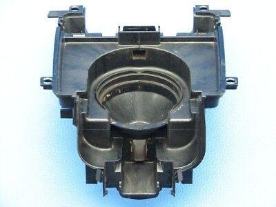 Brühteller Philips Senseo HD7860 -1352