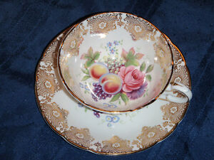 Booth #89 - at the Old Strathcona Antique Mall Edmonton Edmonton Area image 3