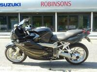 Motorbikes & Scooters for Sale in Manchester - Gumtree