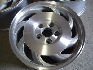 Wheel refinishing business for sale Cornwall Ontario image 8