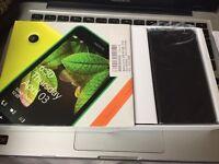 Nokia lumia 630 unlocked new boxed
