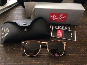 Sunglasses ray ban