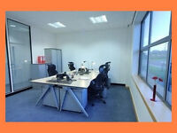 ( WA4 - Warrington ) Serviced Offices to Let - £ 225