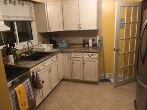 Room for Rent- close to Western and Fanshawe London Ontario image 3