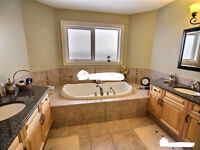 Home renovations from start to finish. General contracting, base
