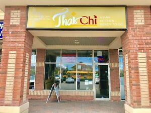 Restaurant Business For Sale In Vaughan