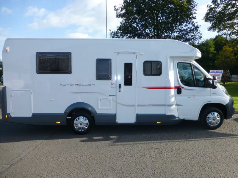 new fiat ducato motorhome 2015 autos post
